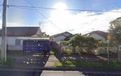 457a Cabramatta Road, Cabramatta NSW