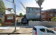 10/43 Cavendish Street, Stanmore NSW