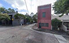 16 Charles Street, Erskineville NSW