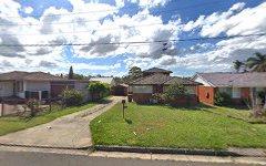 6 Leo Street, Mount Pritchard NSW