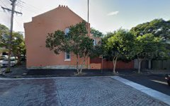 31 Albert Street, Erskineville NSW