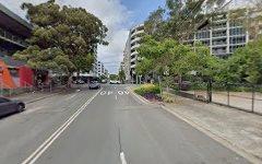 302/12 Danks Street, Waterloo NSW