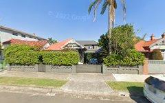 249 Birrell Street, Bronte NSW