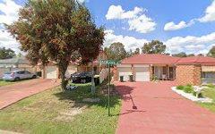 58B Athlone Street, Cecil Hills NSW