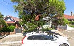 104 Newington Road, Marrickville NSW