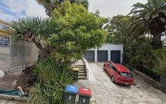 2/8 Ashley Street, Tamarama NSW