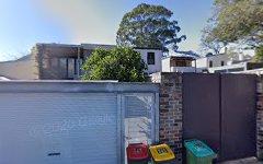 11 Sydney Street, Erskineville NSW