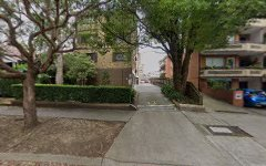1/75 The Boulevarde, Dulwich Hill NSW