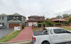 19 Smith Road, Yagoona NSW
