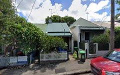 51A Rochford Street, Erskineville NSW