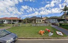 43 Carabeen Street, Cabramatta NSW
