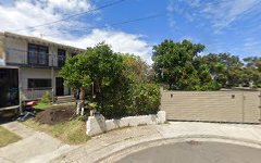 4 Harlowe Place, Bronte NSW