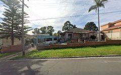 71A Hemphil Ave, Mount Pritchard NSW