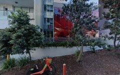 22/1 Murray Street, Waterloo NSW