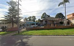 99 Anderson Avenue, Mount Pritchard NSW