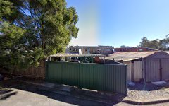 109A Cann Street, Bass Hill NSW
