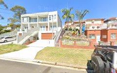 31a Caroline Crescent, Georges Hall NSW