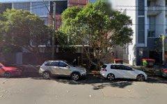 Unit/30 Brennan Street, Alexandria NSW
