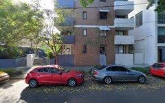 PG08/11 Power Avenue, Alexandria NSW