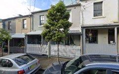 10 Munni Street, Newtown NSW