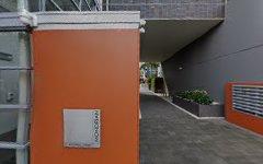 315/2-4 Powell Street, Waterloo NSW