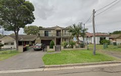 61 Australia Street, Bass Hill NSW