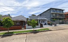 104 Constitution Road, Dulwich Hill NSW