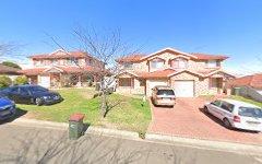 16A Aukane Street, Green Valley NSW