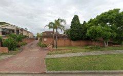 3/95 Hemphill Avenue, Mount Pritchard NSW