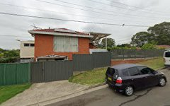 2 Gowrie Place, Cabramatta NSW