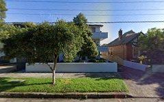 4/38 George Street, Marrickville NSW