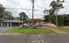 49 Edna Avenue, Mount Pritchard NSW