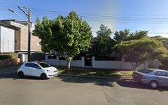 3 G, 29 George Street, Marrickville NSW