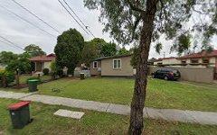 5A Kinkuna Street, Busby NSW