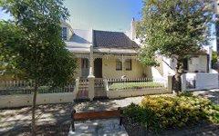 41 Kitchener Street, Zetland NSW