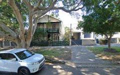 4/35 Figtree Avenue, Randwick NSW