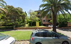 2/5 Eighth Ave, Campsie NSW