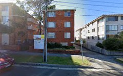 8/59 Kensington Road, Kensington NSW