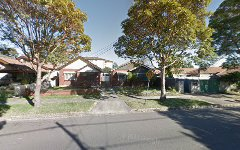 38 Second Avenue, Campsie NSW