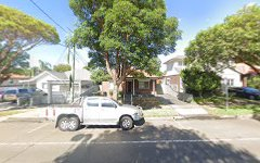 98 Burwood Rd, Belfield NSW