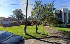 13 Thornton Avenue, Bass+Hill NSW