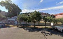 25 Winkurra Street, Kensington NSW
