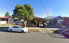 27 Browning Street, Campsie NSW