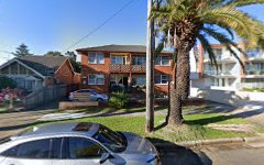 2/50 Eighth Ave, Campsie NSW