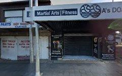 430 Hume Highway, Yagoona NSW