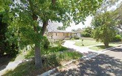 5 Guthega Crescent, Heckenberg NSW