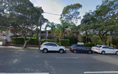 9/131 Meredith Street, Bankstown NSW