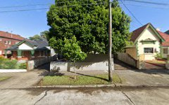 7/191 Wardell Road, Dulwich Hill NSW