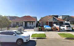 27 Roberts Avenue, Randwick NSW