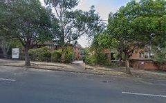 23/125 Meredith Street, Bankstown NSW